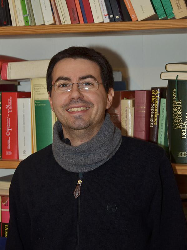 Don Federico Badiali