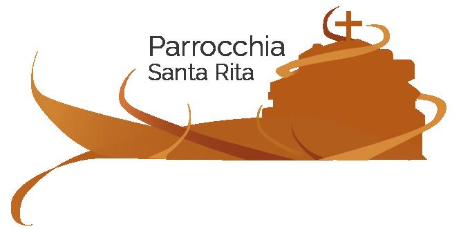 Parrocchia Santa Rita