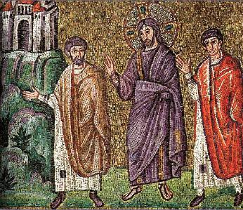Santa Rita Giorno Calendario.Calendario Benedizioni Pasquali Parrocchia Santa Rita